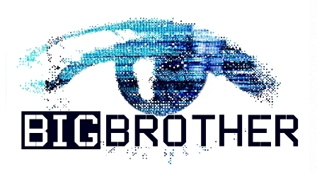 big-brother-logo-2008